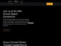 ansys.com