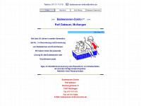 badewannen-doktor.com