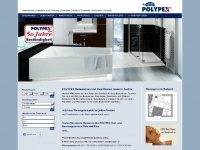polypex.at