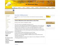 biker-und-country-shop.de
