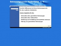 btv-hdh.de