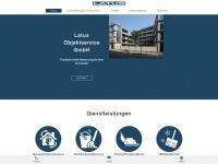 latus-objektservice.de