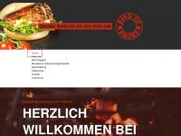 ringofsmoke-bbq.de