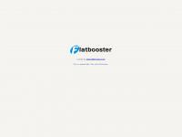 Markisen-star.de