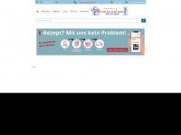 bookholter-apotheke-nordhorn.de