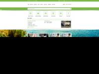 apotheke-stendal.de