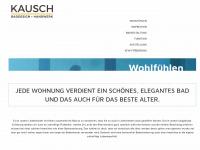 kausch-badeinrichtungen.de