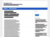 fotogigant.com