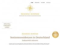 residenz-kompass.de