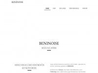 beninoise.shop