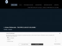 pipeclub-of-cologne.koeln