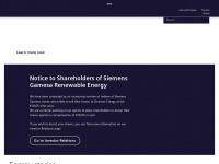 siemens-energy.com
