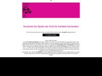 dj-quake.de