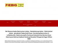 fiebig-shop.de