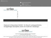 cultcontor24.de
