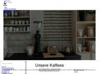 blumkaffee.ch