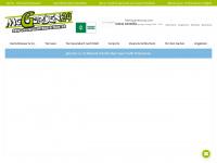 mcgarden24.de