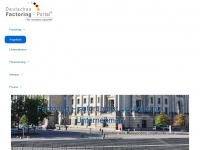 deutschesfactoringportal.de