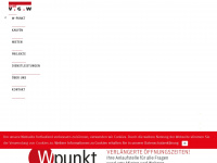 Vgw.de