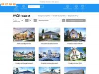 mgprojekt.com.pl