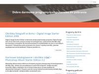 e.iprogramy.net