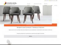krzesla-stoly.pl