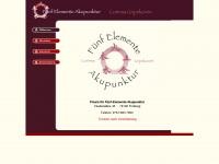 5-elemente-akupunktur.de