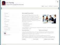 linc-training.de