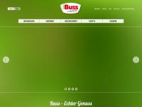 buss.de