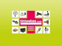 fittingline.com
