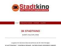 3k-kirchheim.de