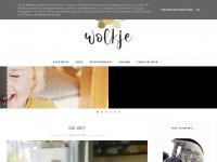 Wolkje-blog.de