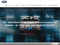 Jac-schweiz.ch