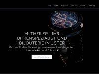 theiler-uster.ch