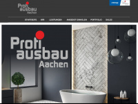 profiausbau.com