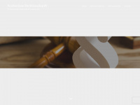 kostenlose-rechtsauskunft.com