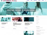 elearning-blog.online