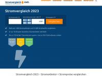 Stromvergleich-kwh.de