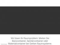 gerken-raumsysteme.de