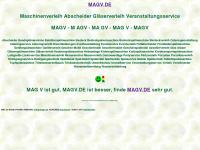 magv.de