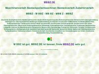mbbz.de