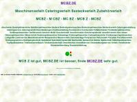 mcbz.de