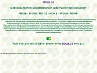 mdgb.de