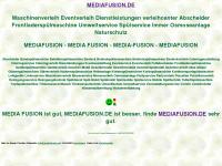 mediafusion.de