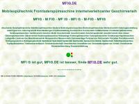 mfig.de