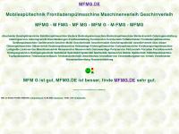 mfmg.de
