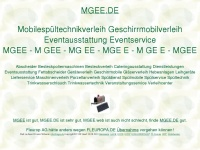 mgee.de