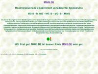 mgis.de