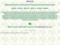 mgkg.de