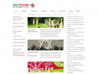 naturfreunde-stuttgart.de